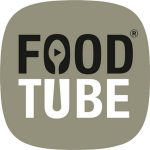 Foodtube, gastropedia
